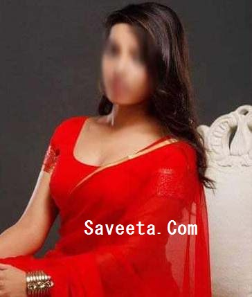 Read more about the article Nice Delhi escorts service in Aerocity, Airport, Gurgaon and Noida